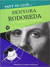 Trobades de Lectura fàcil en català (2n quadrimestre) a càrrec de Lourdes Escrigas