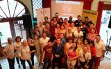 Cloendes dels cursos de català dels serveis i oficines