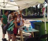 Èxit de participació a la IX Gimcana Tastallengües de Badia