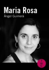 Anem al teatre: Maria Rosa