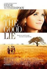 Projecció del film 'La bona mentida', doblat al català