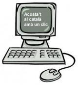 'Acosta't al català amb un clic: sessió de recursos en línia i Optimot' per al personal de l'Ajuntament de Cardedeu