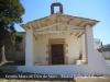 Cloenda 21a edició del VXL a Viladecans. Visita a Santa Maria de Sales (ermita)