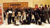 500 VxL van omplir el TNC per celebrar 100.000 parelles lingüístiques