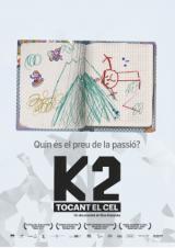 Cinema en català per a tothom al maig