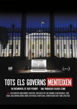 Cinema en català per a tothom al juny