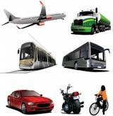 Els serveis, la ciutat i els transports