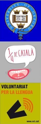 El Servei de Català de Tarragona du a terme la segona videoconferència amb Oxford