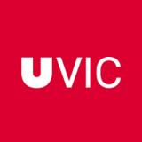 Final del Voluntariat de lectura i Homenatge al CNL d'Osona des de la UVIC