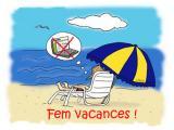 El CNL Vallès Occidental 3 tanca per vacances