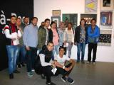 Un miler d'alumnes als nous cursos de català