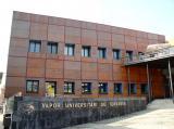 Inauguració de la nova seu del CNL de Terrassa i Rubí i commemoració del 25è aniversari del CPNL