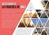 Itinerari guiat per Figueres