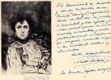 En els 50 anys de la mort de Caterina Albert