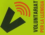 Festa de reconeixement del Voluntariat per la llengua