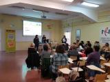 Inici de noves parelles lingüístiques a Tarragona