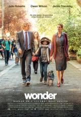 Divendres s'estrenarà la pel·lícula 'Wonder' en català als cinemes Full HD de Cornellà
