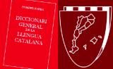 Exposició per commemorar els aniversaris dels diccionaris Fabra i Alcover-Moll