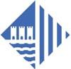 Ajuntament de Vilassar de Mar