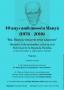 Commemoració del 40è aniversari de la mort de Mn. Manyà