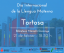 Celebració del Dia de la Llengua Materna a Tortosa