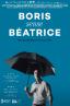 El film canadenc 'Boris sense Béatrice' s'estrena subtitulat en català