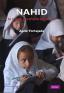 El Club de Lectura Fàcil dels dimarts del Vxl del Prat comença a llegir