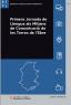 Publicada la versió digital de la Primera Jornada de Llengua als Mitjans de Comunicació de les Terres de l'Ebre