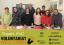 5 noves parelles lingüístiques al CFA de les Franqueses