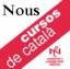 Continua obert el període d'inscripcions als cursos de català que començaran al gener