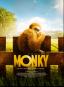El film 'Monky, un petit mico amb un gran secret' s'estrena el divendres 27 de juliol en català