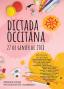 Nova edició de la Dictada occitana a Barcelona
