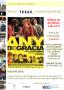 Anul·lada la sessió de cinema en català