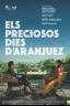 'Els preciosos dies d'Aranjuez' s'estrena en català aquest divendres