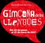 Última setmana de la Gimcana de les llengües
