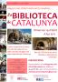 Descobreix la Biblioteca de Catalunya