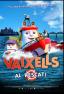 El film 'Vaixells' s'estrena el divendres 20 de juliol en català