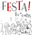 Festa fi de curs al CNL del Maresme