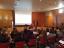 Cambrils: formació en nova normativa i eines lingüístiques a Internet per al personal de l'Ajuntament
