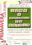 Juguem a l'Scrabble en català