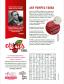 Pompeu  Fabra a les XV Jornades Gastronòmiques de les Cireres de Caldes de Montbui