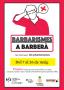 Concurs lingüístic Barbarismes a Barberà