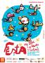 12a Festa pel joc i la joguina en català