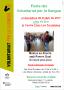 X Festa de reconeixement del Voluntariat per la llengua de Sant Feliu de Llobregat