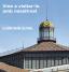 El CNL de Cornellà organitza una visita guiada al Born Centre de Cultura i Memòria i a l'exposició de Montserrat Roig