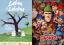 'Sherlock Gnomes' i 'Laban i Labolina' s'estrenen en català aquest divendres