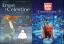 Aquest pont, cinema en català: estrena d''En Ralph destrueix internet' i d'Ernest & Celestine, contes d'hivern'