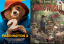 Els films 'Paddington 2' i 'El bosc de Haquivaqui' s'estrenen avui en català