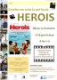 Cinefòrum: 'Herois'