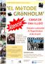Cinefòrum: El mètode Grönholm